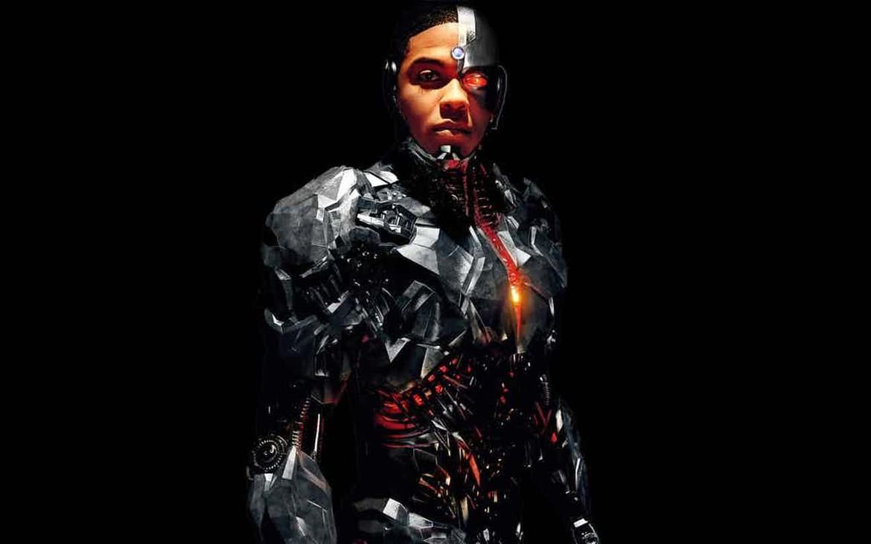 Cyborg-JLA.jpg