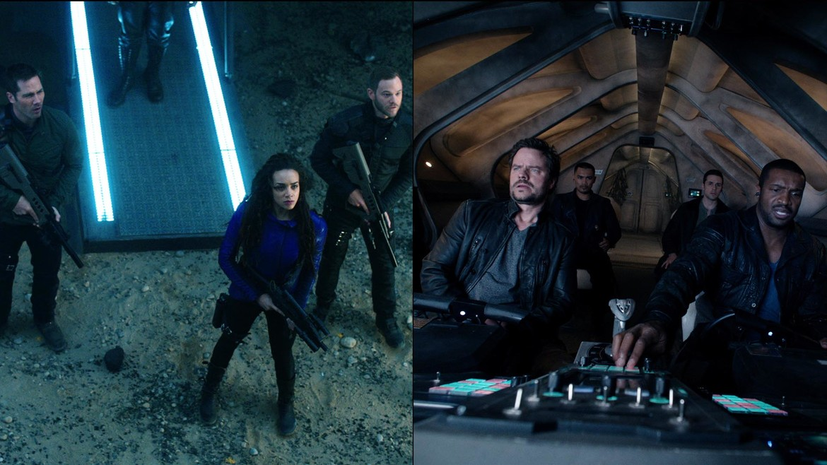 DarkMatterKilljoys_blog_bounty_hunters.jpg