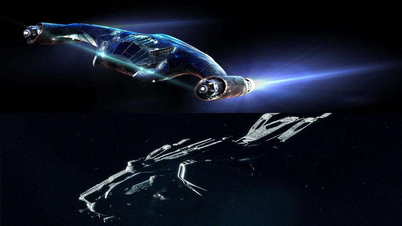 DarkMatterKilljoys_blog_ships.jpg