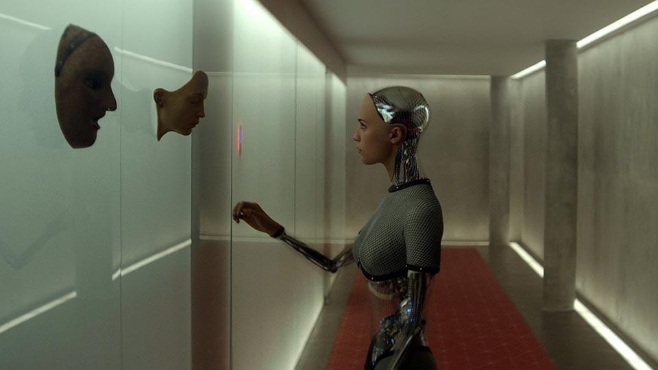 DarkMatter_blog_lady_robots_ava.jpg