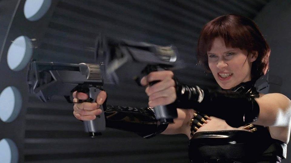 DarkMatter_blog_lady_robots_kay-em-14.jpg
