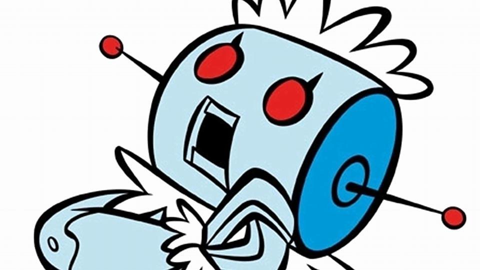 DarkMatter_blog_lady_robots_rosie.jpg