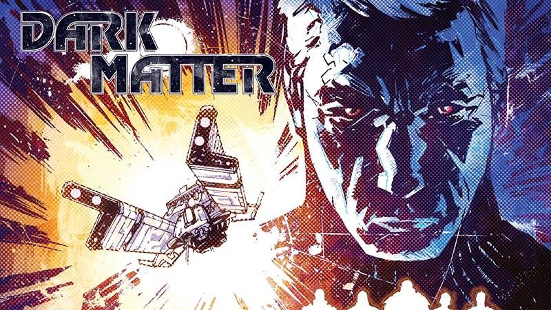 DarkMatter_blog_three_things_comic.jpg