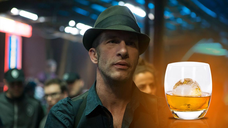 Drinks_01_miller_hero.jpg
