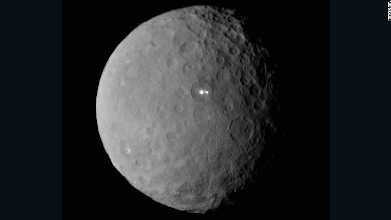 Expanse_blog_ceres_01.jpg