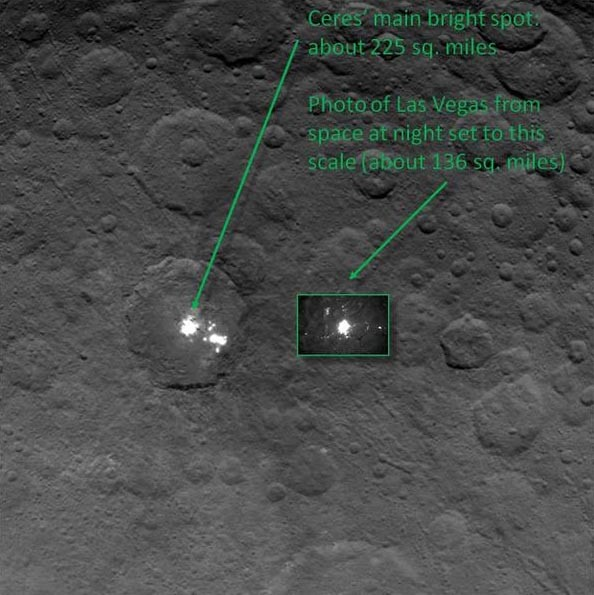 Expanse_blog_ceres_02.jpg