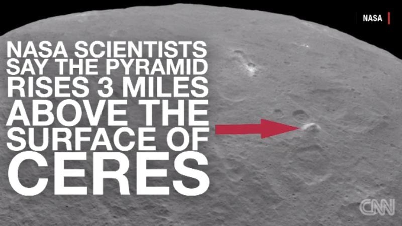 Expanse_blog_ceres_03.jpg