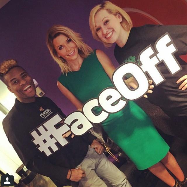 FaceOff_blog_april_fools_hashtag_01.jpg