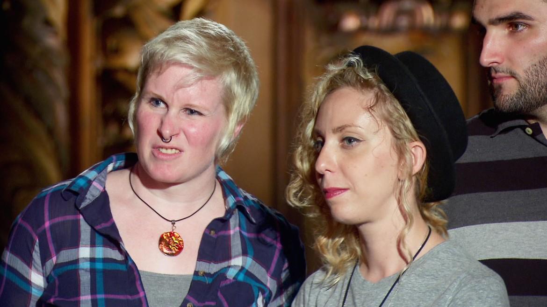 FaceOff_blog_faces_1001_08.jpg