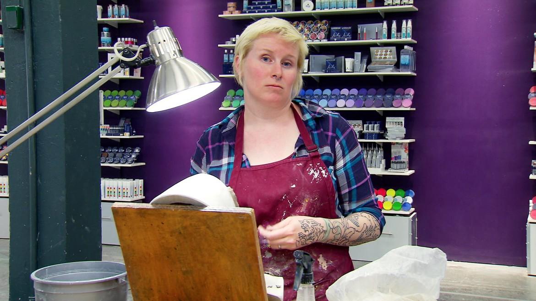 FaceOff_blog_faces_1013_05.jpg