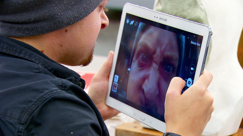 FaceOff_blog_faces_904_02.jpg