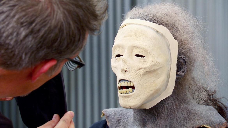 FaceOff_blog_faces_909_07.jpg