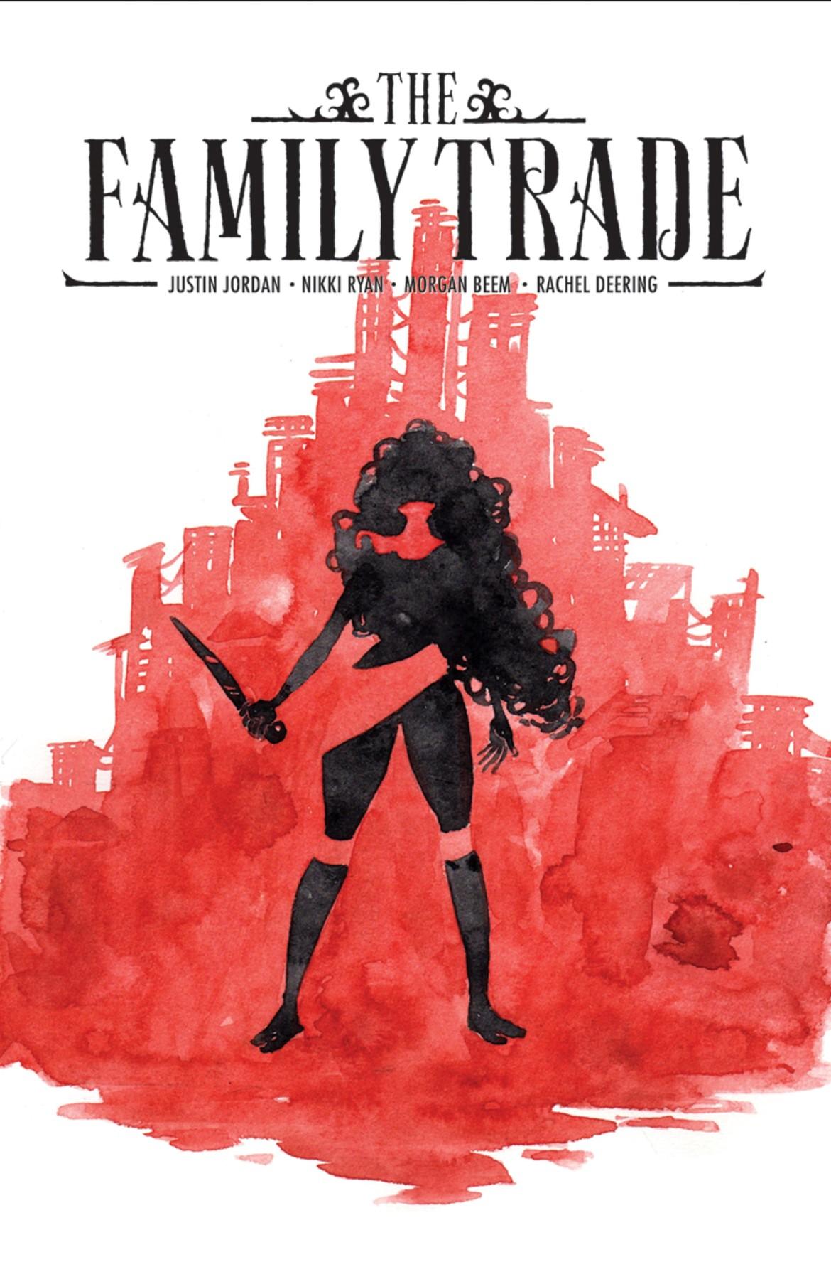 Famliy_Trade_cover.jpg