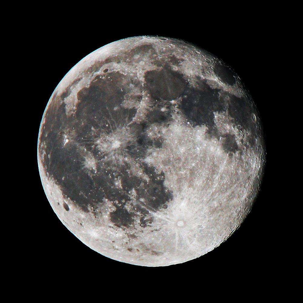moon_expanse_blog.jpg
