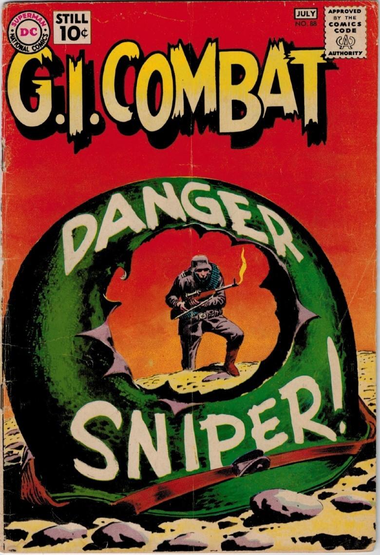 GI_Combat_88.jpg