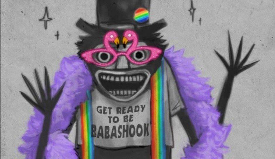Gay-Babadook-Netflix-Slipped-Up-And-Made-The-Movie-An-LGBQT-Meme-2.jpg