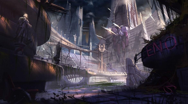 Genosha-Deadpool.jpg