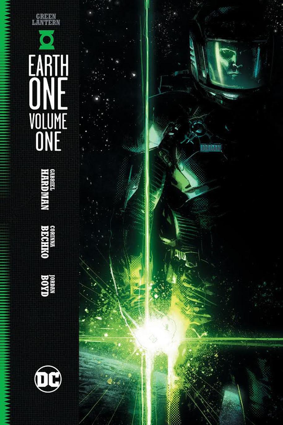 Green-Lantern-Earth-One-cover.jpg