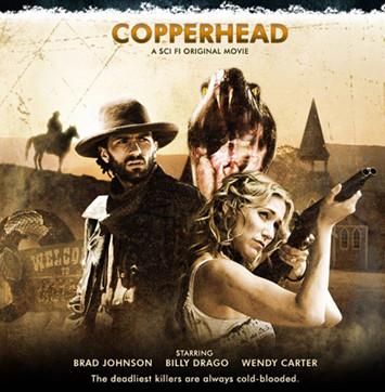 Haven_Blog_SYFYMOVIES_Copperhead.jpg