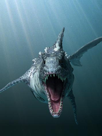 Haven_Blog_SYFYMOVIES_Dinoshark.jpg