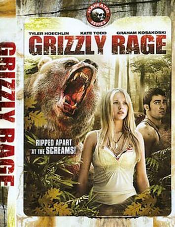 Haven_Blog_SYFYMOVIES_GrizzlyRage.jpg