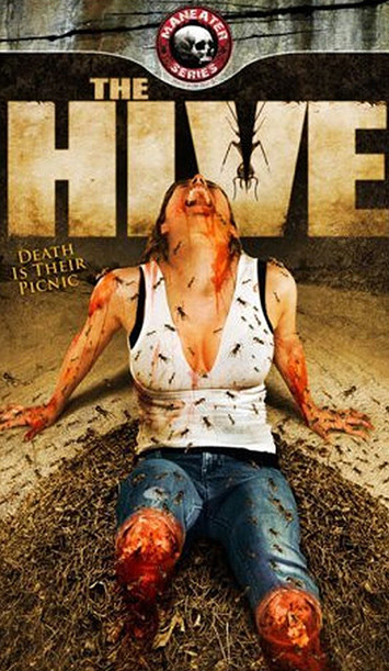 Haven_Blog_SYFYMOVIES_Hive.jpg