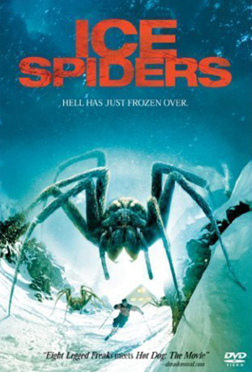 Haven_Blog_SYFYMOVIES_IceSpiders.jpg