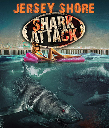 Haven_Blog_SYFYMOVIES_JerseyShoreSharkAttack.jpg