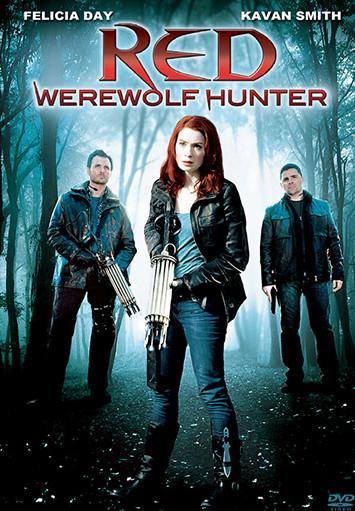 Haven_Blog_SYFYMOVIES_RedWerewolfHunter.jpg