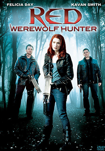 Haven_Blog_SYFYMOVIES_RedWerewolfHunter.jpg