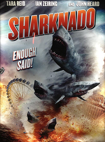 Haven_Blog_SYFYMOVIES_Sharknado1.jpg