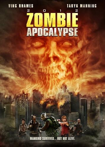 Haven_Blog_SYFYMOVIES_ZombieApocalypse.jpg