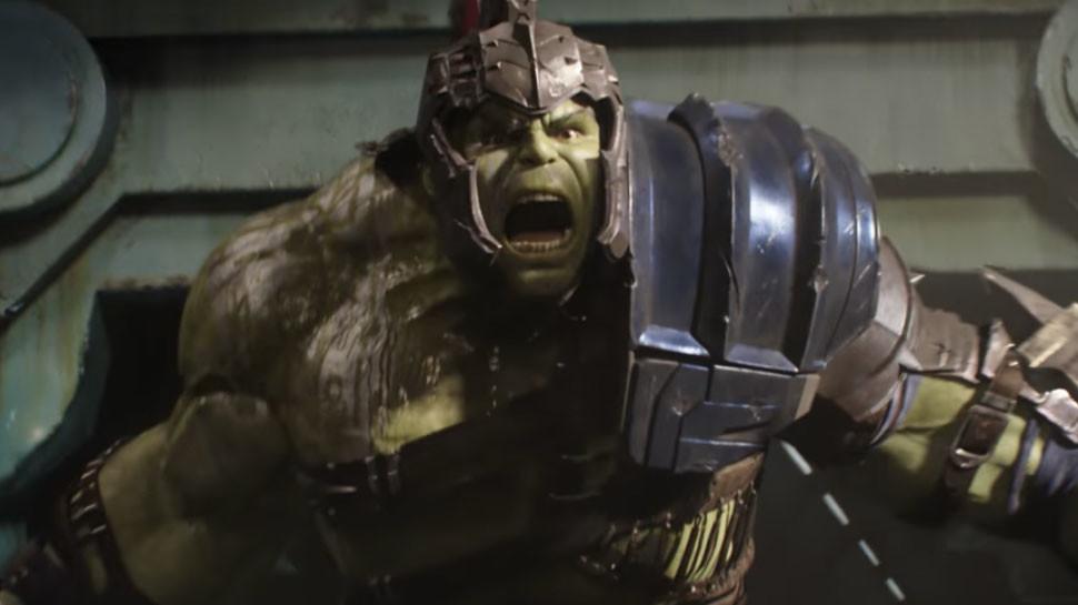 Hulk-Thor3.jpg