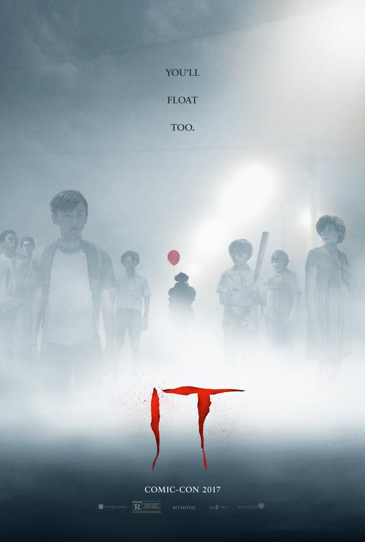 IT-poster.jpg