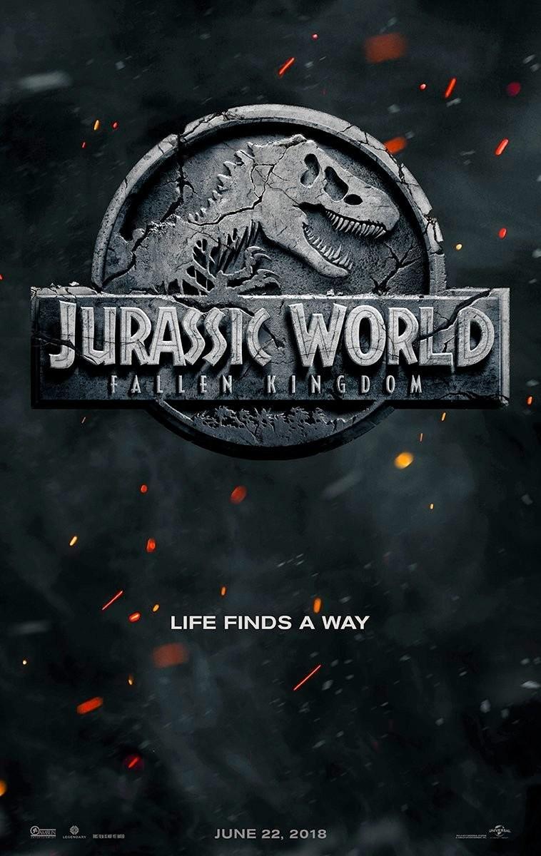 Jurassic-World-Fallen-Kingdom-poster.jpg