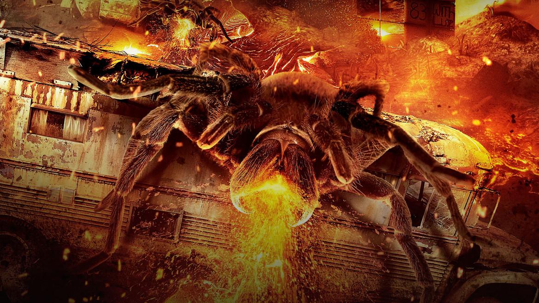 Lavalantula_hero_movie.jpg