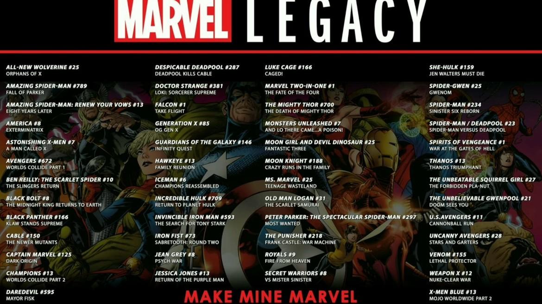 LegacySchedule.jpg