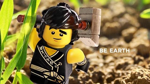 Lego-Ninjago-Cole.jpg