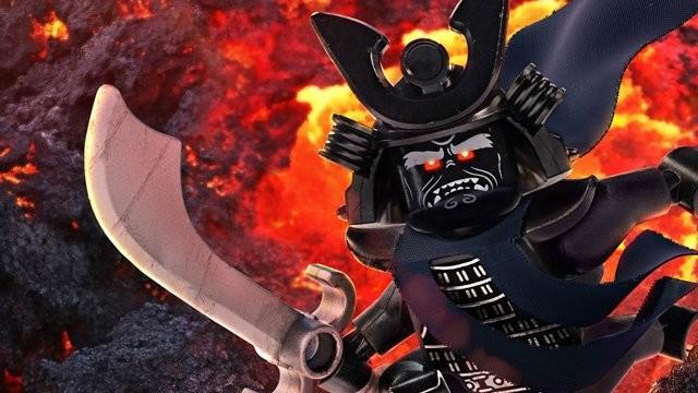 Lego-Ninjago-Garmadon.jpg