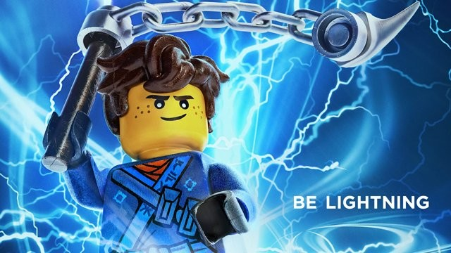 Lego-Ninjago-Jay.jpg