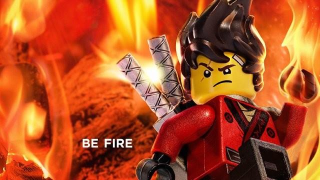 Lego-Ninjago-Kai.jpg