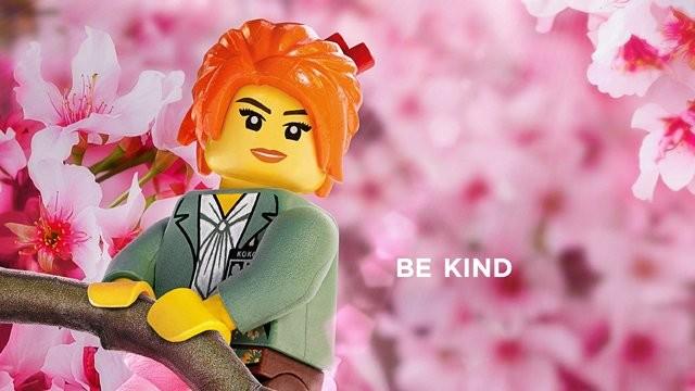 Lego-Ninjago-KoKo.jpg