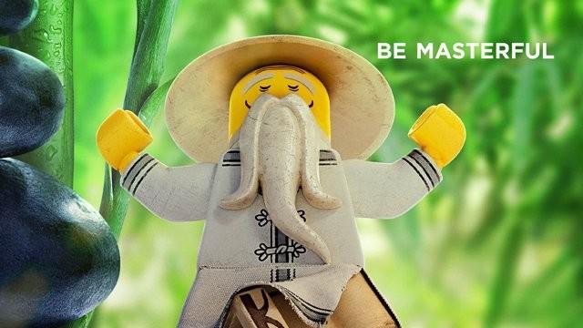 Lego-Ninjago-Master-Wu.jpg