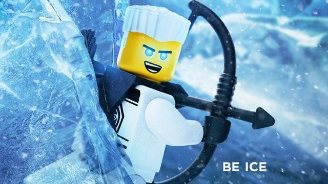 Lego-Ninjago-Zane.jpg