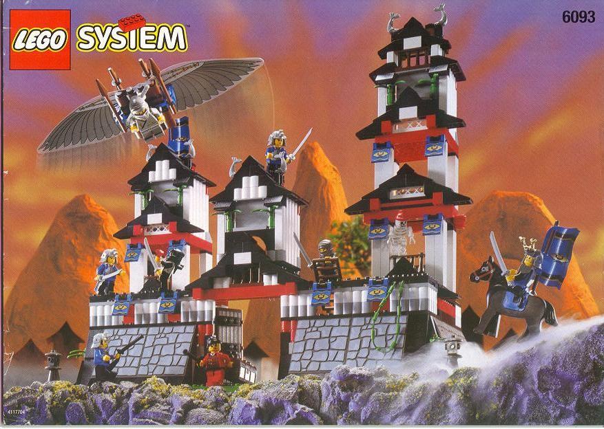 LegoNinja.jpg