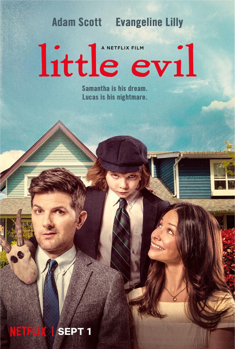 Little-Evil-poster.jpg