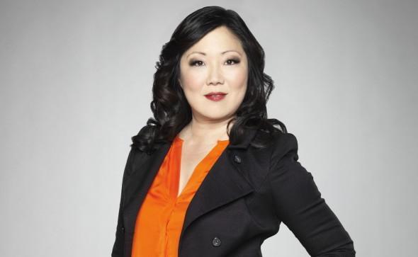 Margaret-Cho.jpg