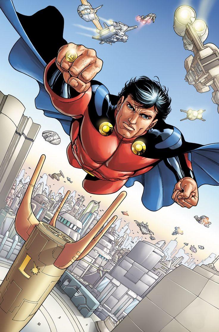Mon-El-DC.jpg