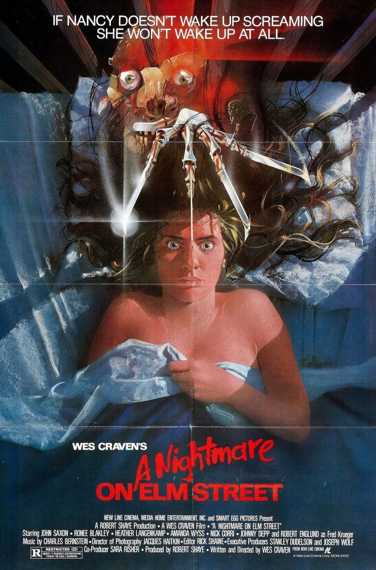 Nightmare-on-Elm-Street-poster.jpg