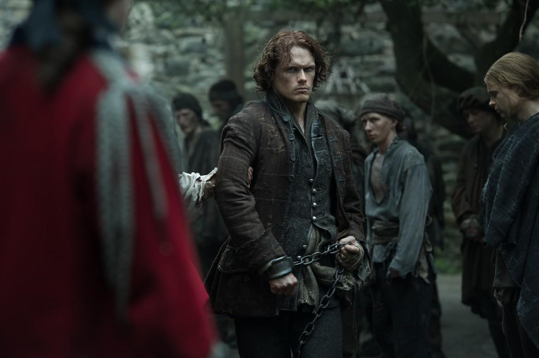 Outlander-303-Jamie-LJG.jpg